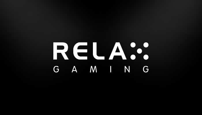 Relax Gaming Expands to the UK With William Hill